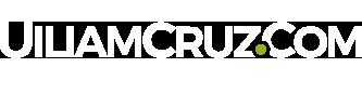 UiliamCruz.com Design, Marketing e Tecnologia - em pró do seu negócio